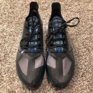 Nike Zoom Gravity Men's *Brand New*!